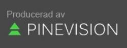 pinevision